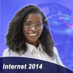 internet2014