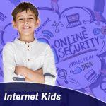 internetkids