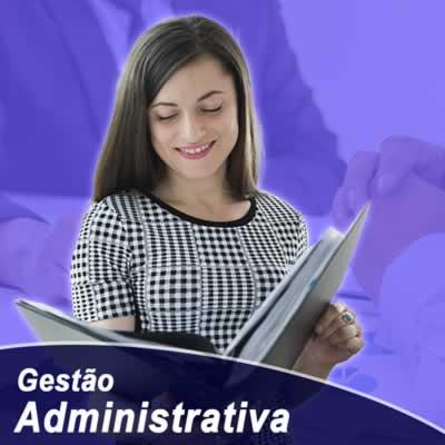 gestaoadministrativa