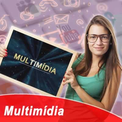 multimidia
