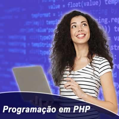 Programação em PHP-antigo