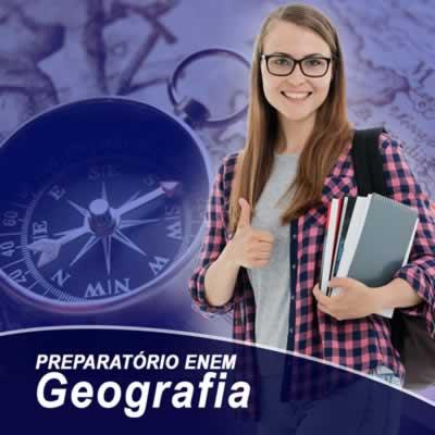 preparatorioenemgeografia