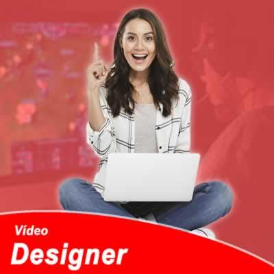 Vídeo Designer