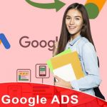 google-ads-gillis