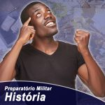 PREPARATORIO-MILITAR-historia-sem-logo