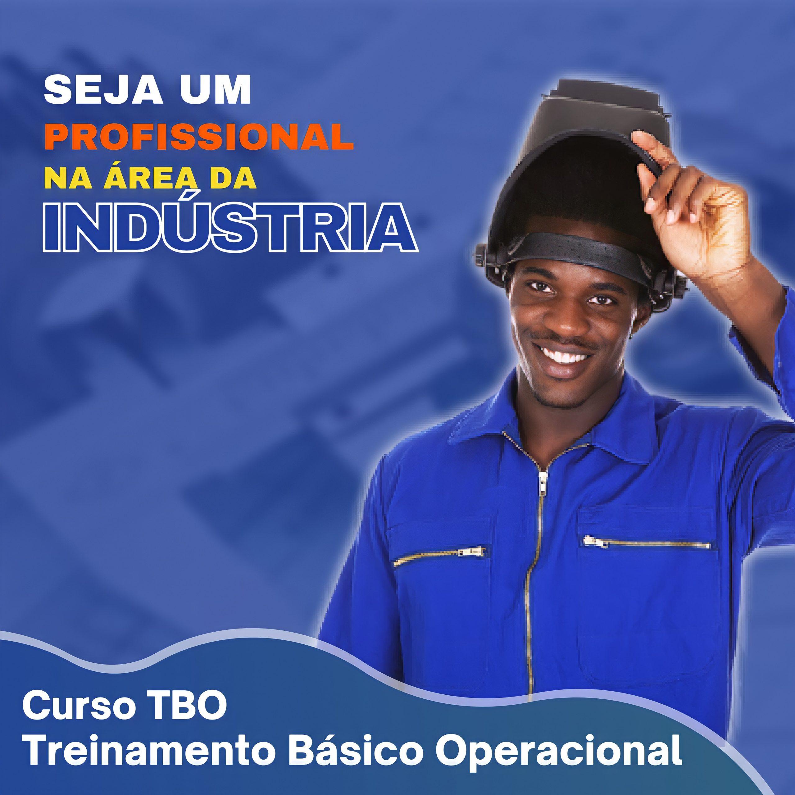 tbo-scaled-1.jpg
