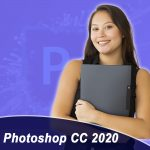 PHOTOSHOP-CS6-sem-logo