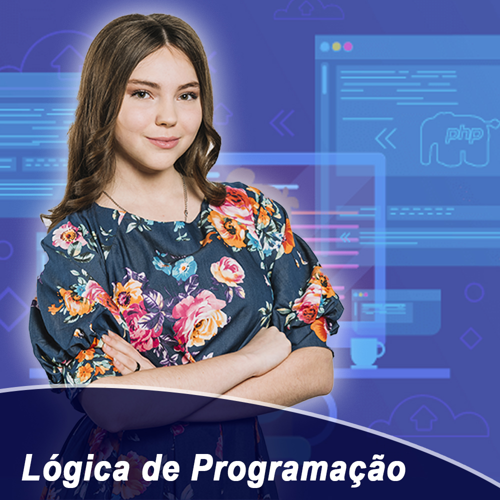 Lógica de Programação